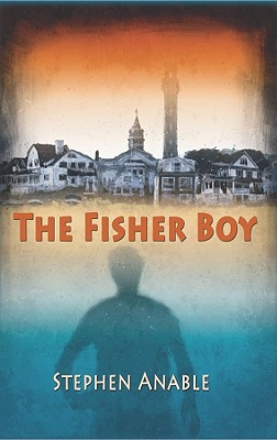 Image for The Fisher Boy (Mark Winslow Series)