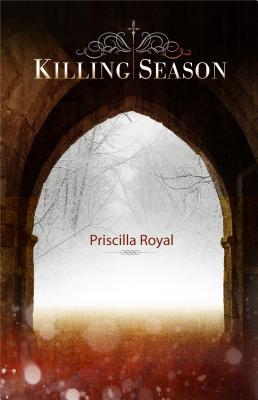 Image for A Killing Season