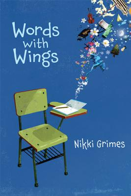 Image for Words with Wings