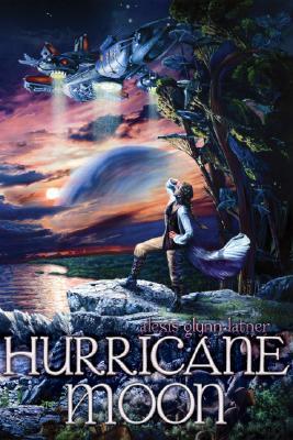Hurricane Moon, Latner, Alexis Glynn