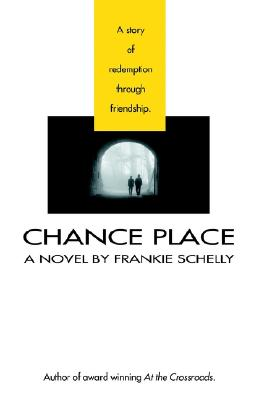 Image for Chance Place