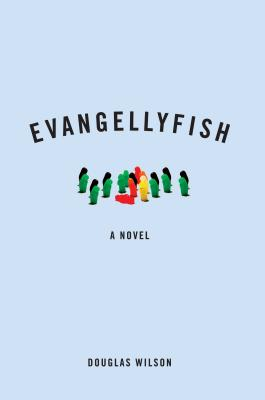 Image for Evangellyfish