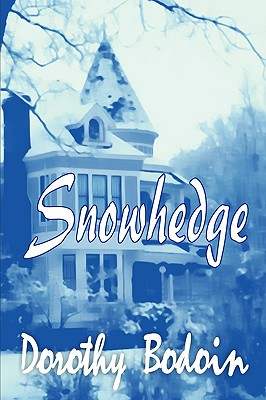 Image for Snowhedge