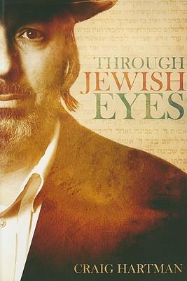 Image for 256834 Through Jewish Eyes