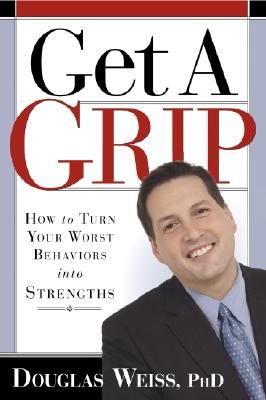 Image for Get a Grip
