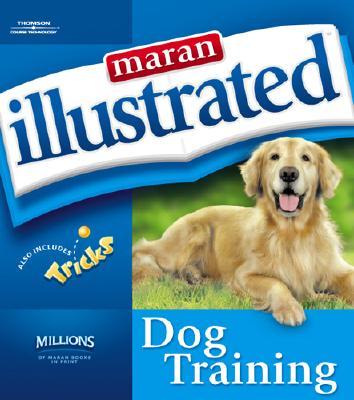 Image for Dog Training