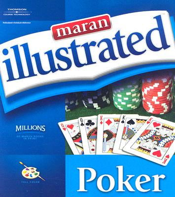 Image for Maran Illustrated Poker