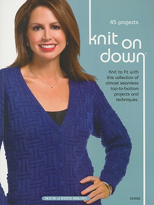Image for Knit on Down