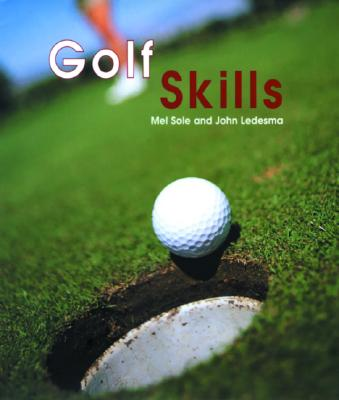Image for Golf Skills