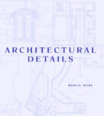 Image for Architectural Details