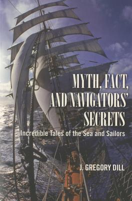 Image for Myth Fact And Navigators' Secret