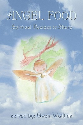 Image for Angel Food