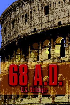 Image for 68 AD