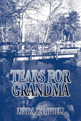 Image for Tears for Grandma