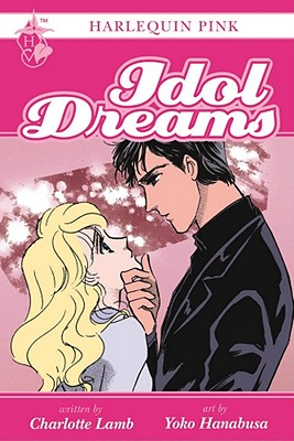 Image for Idol Dreams