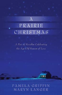 Image for A Prairie Christmas