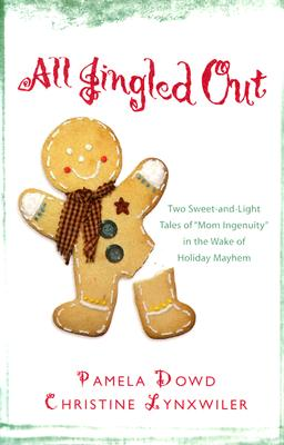 Image for All Jingled Out