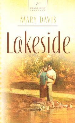 Lakeside, MARY DAVIS