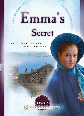 Image for Emma's Secret: The Cincinnati Epidemic
