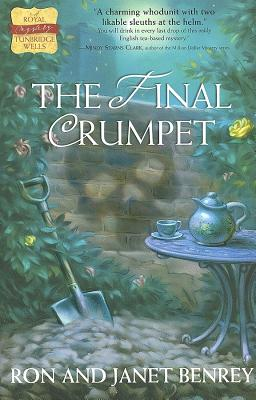 Image for The Final Crumpet