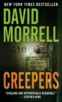 Creepers, Morrell, David