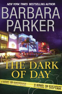 Image for The Dark of Day