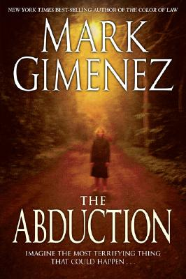 Image for The Abduction