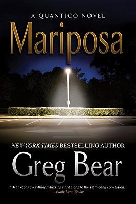 Mariposa, Bear, Greg