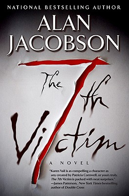 Image for The 7th Victim