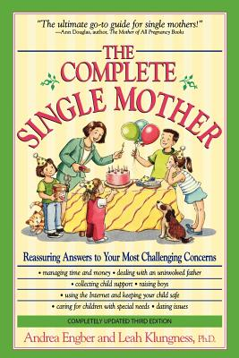 Image for COMPLETE SINGLE MOTHER