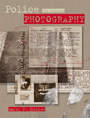 Image for Police Photography