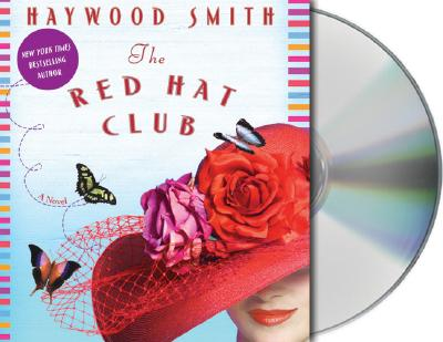 The Red Hat Club, Haywood Smith