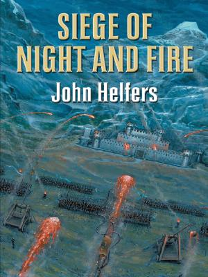 Image for Siege of Night and Fire: A Novel of the Eightfold Kingdoms
