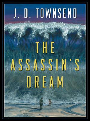 Five Star Science Fiction/Fantasy - The Assassin's Dream, James Denny Townsend