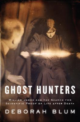 Image for Ghost Hunters