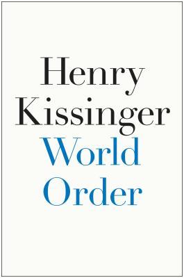 Image for World Order