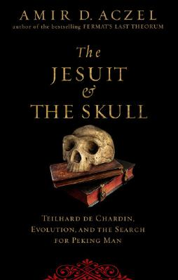 Image for The Jesuit & The Skull