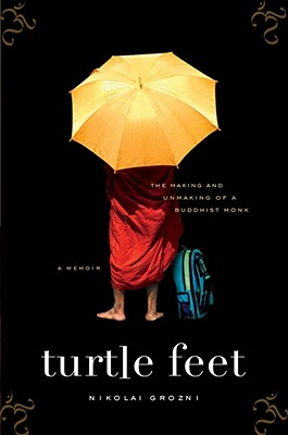 Image for Turtle Feet