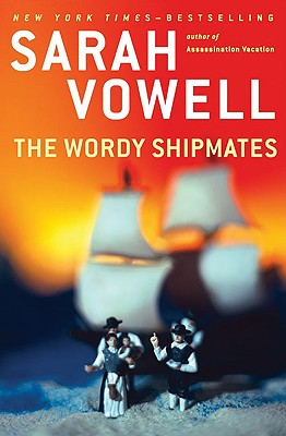 Image for Wordy Shipmates