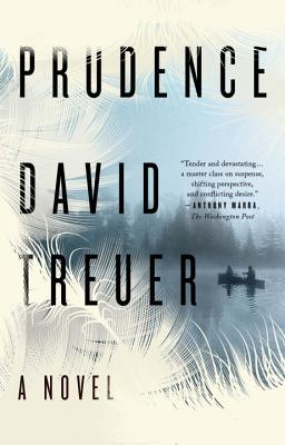 Image for Prudence: A Novel