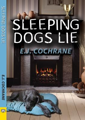 Image for SLEEPING DOGS LIE