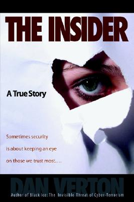 Image for The Insider: A True Story
