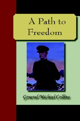 Image for A Path To Freedom