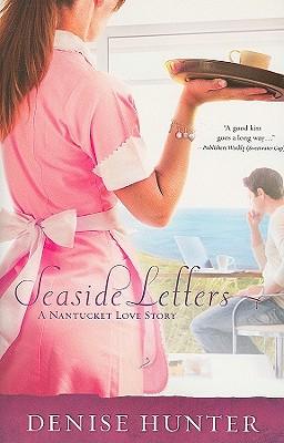 Seaside Letters, Denise Hunter