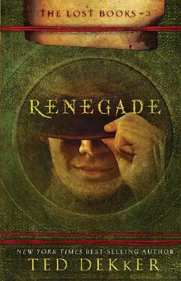 Image for Renegade
