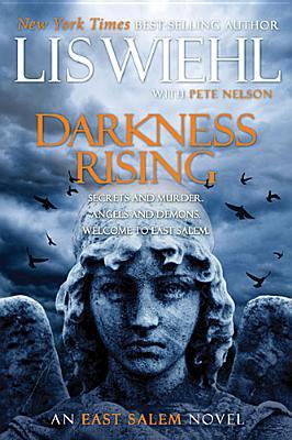Image for Darkness Rising (East Salem Trilogy)