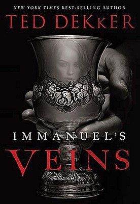 Immanuel's Veins, Ted Dekker