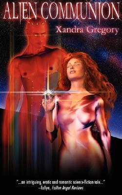 Image for Alien Communion