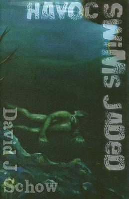 Image for HAVOC SWIMS JADED