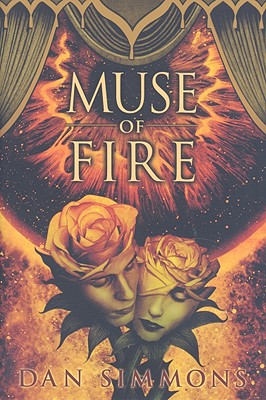 Image for Muse of Fire